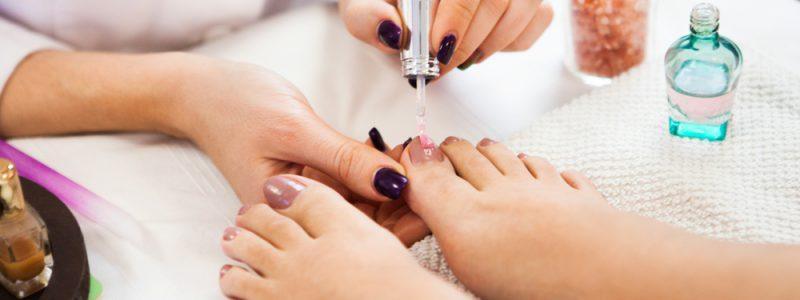 gel-polish-nagellak-2
