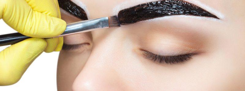 henna-eyebrow-behandeling-2