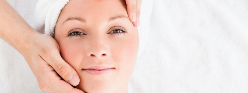 ontspannen-gezichtsbehandeling-2-2